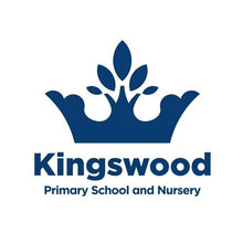 Kingswood Primary School - School Ties - Schoolwear Centres | School Uniform Centres