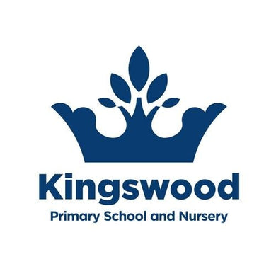Kingswood Primary School - School Ties | School Uniform Centres