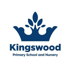 Kingswood Primary School - School Ties - Schoolwear Centres