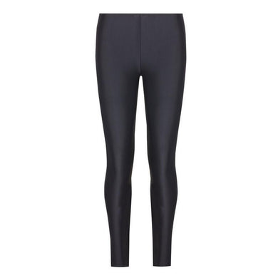 Mayflower High School - Black Leggings | School Uniform Centres