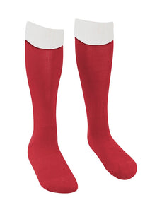 Contrast Sports Socks - Schoolwear Centres | School Uniform Centres