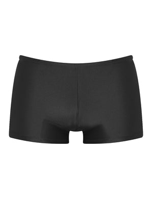 "Event Square Leg Swim Trunk Black / Waist 36"" School Uniform Centres Sports Shorts school-uniform-centres.myshopify.com Schoolwear Centres"
