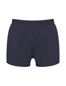 Weston (Senior) Swim Short - Schoolwear Centres | School Uniform Centres