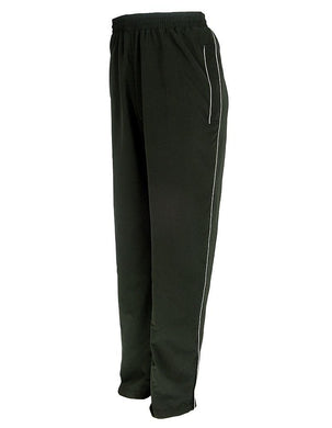 Reflector Tracksuit Bottoms | Black | Bottle | Dark Royal | Navy | Red - Schoolwear Centres | School Uniform Centres
