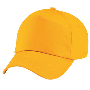 Baseball and Legionnaire Caps for Schools - Schoolwear Centres | School Uniform Centres