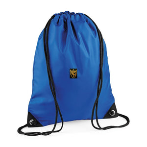West Leigh P E Bags - Schoolwear Centres | School Uniform Centres