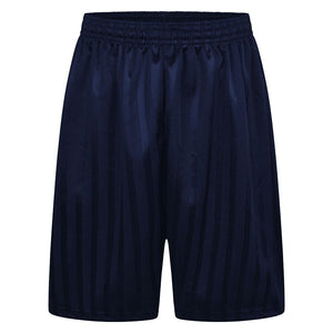 Shadow Sport Shorts |Schoolwear Centres | Basildon School Uniform Shop - Schoolwear Centres | School Uniform Centres