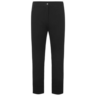 Girls Slim Fit Trousers  Schoolwear Centres Trousers school-uniform-centres.myshopify.com Schoolwear Centres