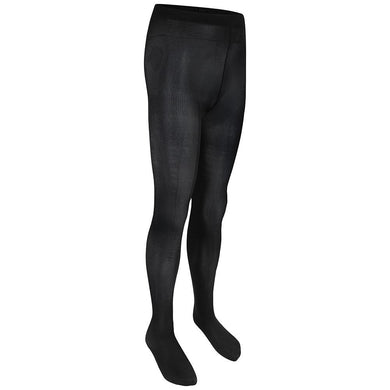 Opaque Tights (available in 8 colours) L/XL / Black Schoolwear Centres Tights school-uniform-centres.myshopify.com Schoolwear Centres