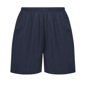 "Senior Swim-Short NAVY / 38"" School Uniform Centres Swimming Shorts school-uniform-centres.myshopify.com Schoolwear Centres"