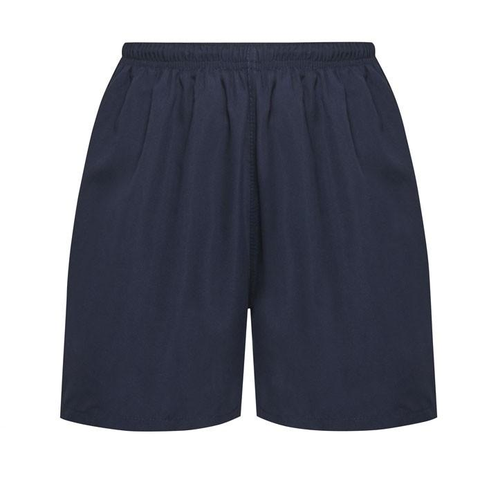Navy Swim-Short - Schoolwear Centres | School Uniform Centres