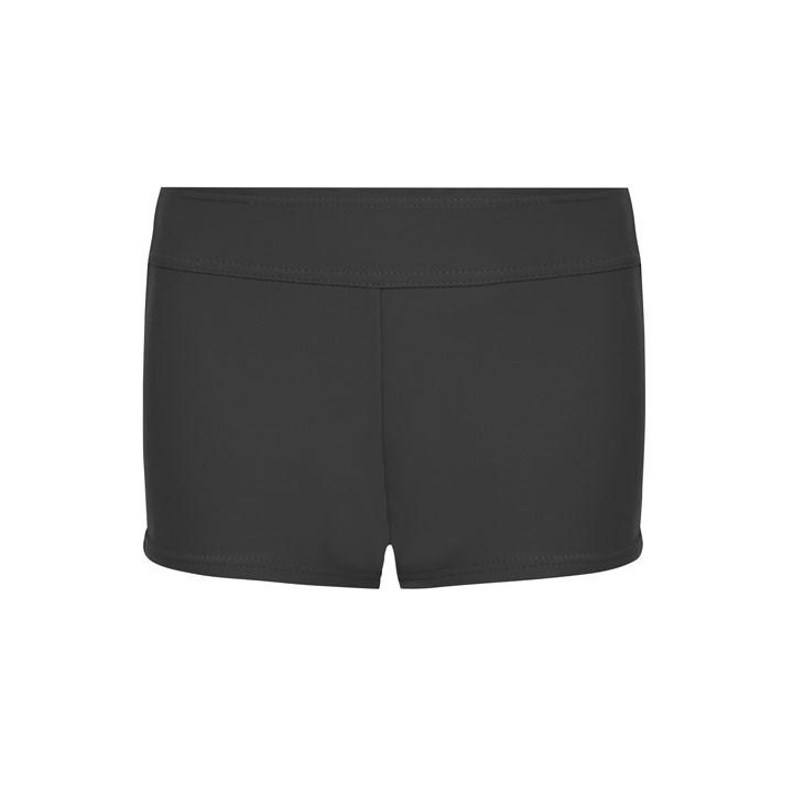 Boys Black Swim Shorts Black / 38/40 School Uniform Centres Sports Shorts school-uniform-centres.myshopify.com Schoolwear Centres