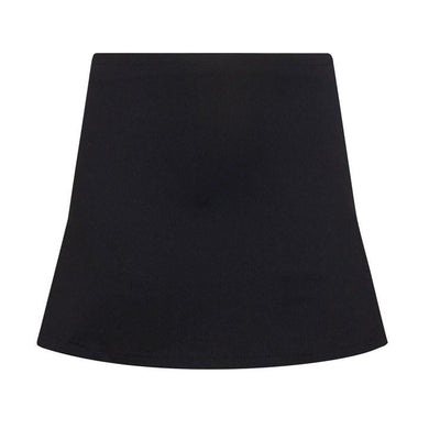 "P E Skorts (available in 7 colours) 42/44"" / Black Schoolwear Centres Fitness Skort school-uniform-centres.myshopify.com Schoolwear Centres"