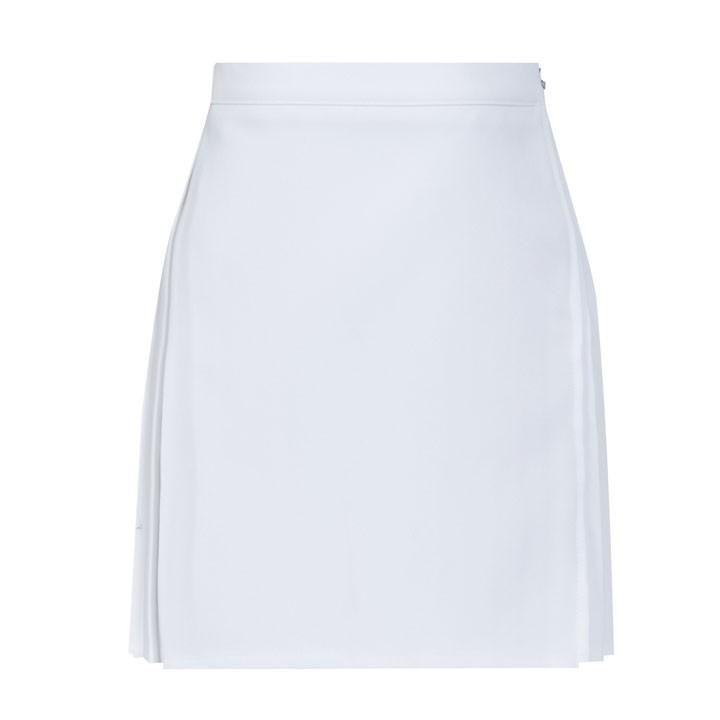 Games Skirt | Schoolwear Centres | Basildon School Uniform Shop - Schoolwear Centres | School Uniform Centres
