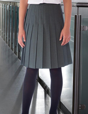 skirts - Schoolwear Centres | School Uniform Centres