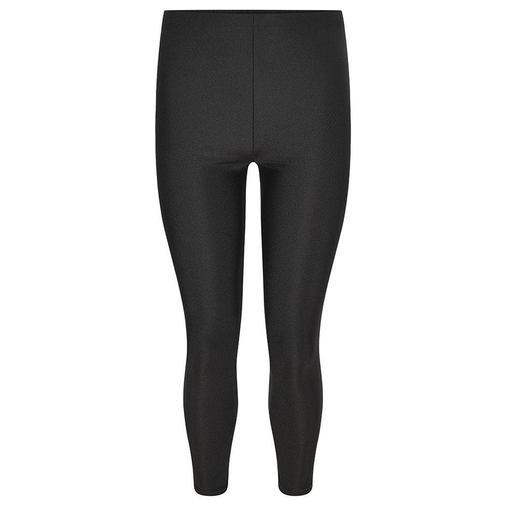 Lycra Leggings | GL3085 Black / Adults (Ond Size) School Uniform Centres Leggings school-uniform-centres.myshopify.com Schoolwear Centres