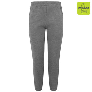 Jogging (Sports) Bottoms Mid Grey / XL School Uniform Centres Outdoor school-uniform-centres.myshopify.com Schoolwear Centres