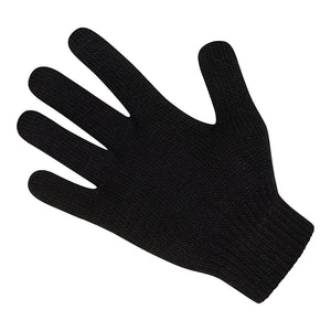 Gloves | Kids | Adults Kids Plain Glove / Black Schoolwear Centres Accessories school-uniform-centres.myshopify.com Schoolwear Centres