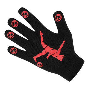 Gloves | Kids | Adults Kids Football Glove / Assorted Schoolwear Centres Accessories school-uniform-centres.myshopify.com Schoolwear Centres
