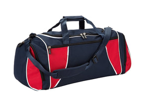Team Kit Bag - Schoolwear Centres | School Uniform Centres
