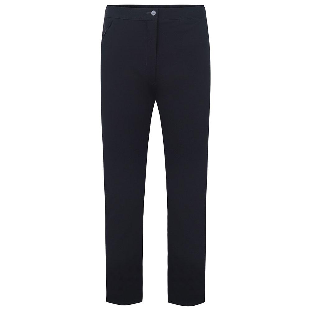 Girls Slim Fit Trousers - Schoolwear Centres | School Uniform Centres