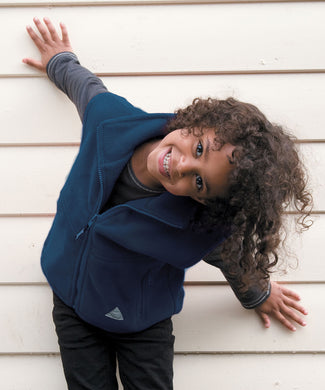 PolarTherm™ bodywarmer - Schoolwear Centres | School Uniform Centres