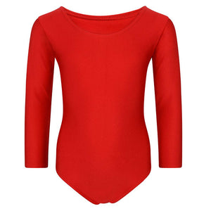 Leotards - Schoolwear Centres | School Uniform Centres