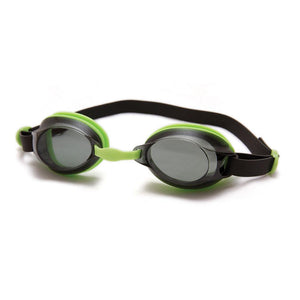 Speedo Swimming Goggles GREEN-SMOKE / Adult Size Schoolwear Centres Speedo Swimming Goggles school-uniform-centres.myshopify.com Schoolwear Centres