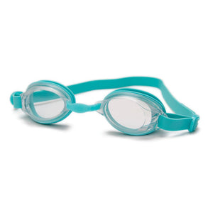 Speedo Swimming Goggles JADE-GREEN / Children/Junior Size Schoolwear Centres Speedo Swimming Goggles school-uniform-centres.myshopify.com Schoolwear Centres