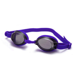 Speedo Swimming Goggles PURPLE / Adult Size Schoolwear Centres Speedo Swimming Goggles school-uniform-centres.myshopify.com Schoolwear Centres