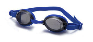 Speedo Swimming Goggles NAVY-CLEAR / Adult Size Schoolwear Centres Speedo Swimming Goggles school-uniform-centres.myshopify.com Schoolwear Centres