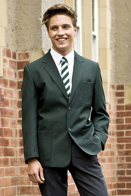 Trutex Boys Blazer - Schoolwear Centres | School Uniform Centres