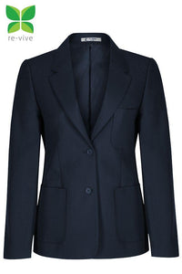 Trutex Girls Blazer - Schoolwear Centres | School Uniform Centres