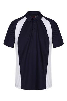 Hassenbrook Academy - Official Sports Polo Shirt - Schoolwear Centres | School Uniform Centres