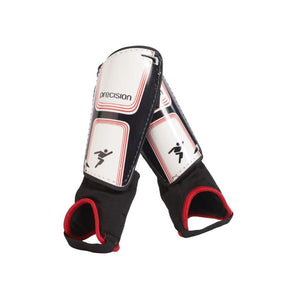 Shin Pads With Ankle Support  Schoolwear Centres Accessories school-uniform-centres.myshopify.com Schoolwear Centres