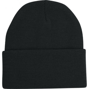 St Helen's Catholic Primary School - Navy Caps and Beanie Hat with School Logo - Schoolwear Centres | School Uniform Centres