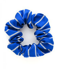 Hairband, Hairclips & Bobble Scrunchie / Royal/White School Uniform Centres Accessories school-uniform-centres.myshopify.com Schoolwear Centres