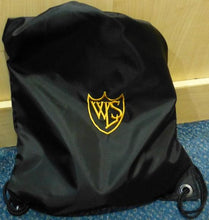 West Leigh - P E Bags - Schoolwear Centres | School Uniform Centres