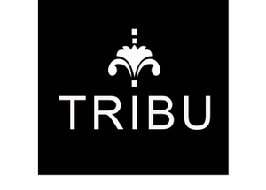 Boutique Tribu
