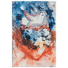 Image of Dove Love.  A Peaceful Place.  Fine Art Print.