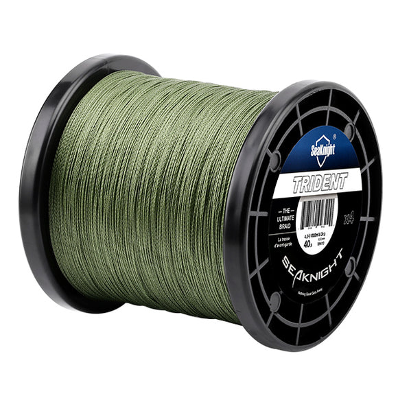 Extreme Strong 1000M Fishing Line