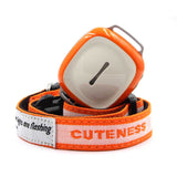 GPS Tracker Collar For Dog