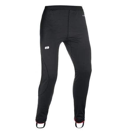 Warm Dry Thermal Trousers