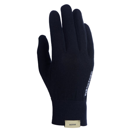 Merino Wool Inner Gloves