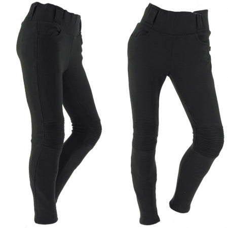Kodi 2 High Waisted Leggings - Long Leg