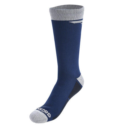 Waterproof Socks - Blue