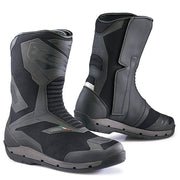 NEW! Clima Vegan Boots