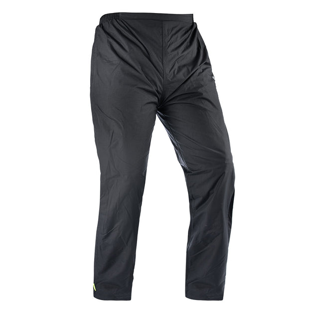 Stormseal Overtrousers