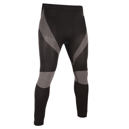Compression Base Layer Trousers - Unisex