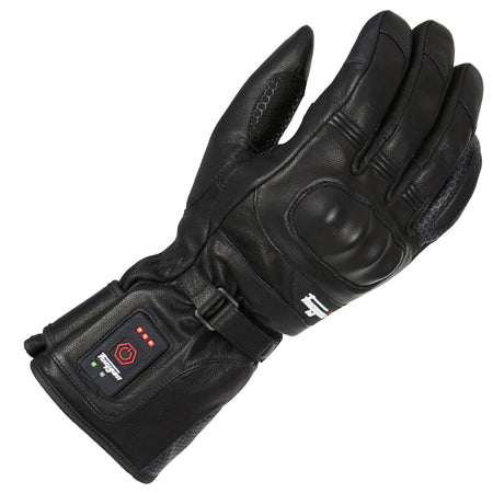 NEW! Blizzard Heated Gloves